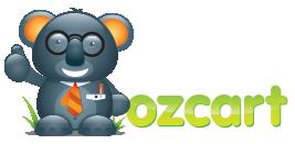 Ozcart Ecommerce
